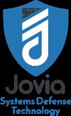 Jovia